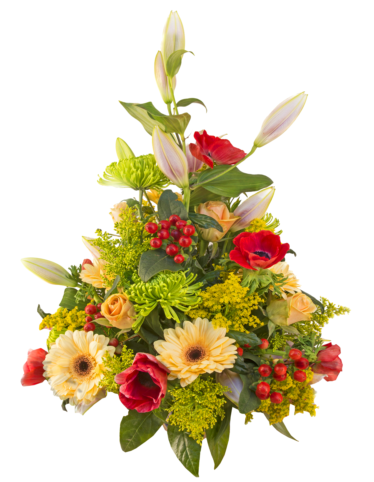 Bouquet Of Roses PNG HD Transparent Bouquet Of Roses HD