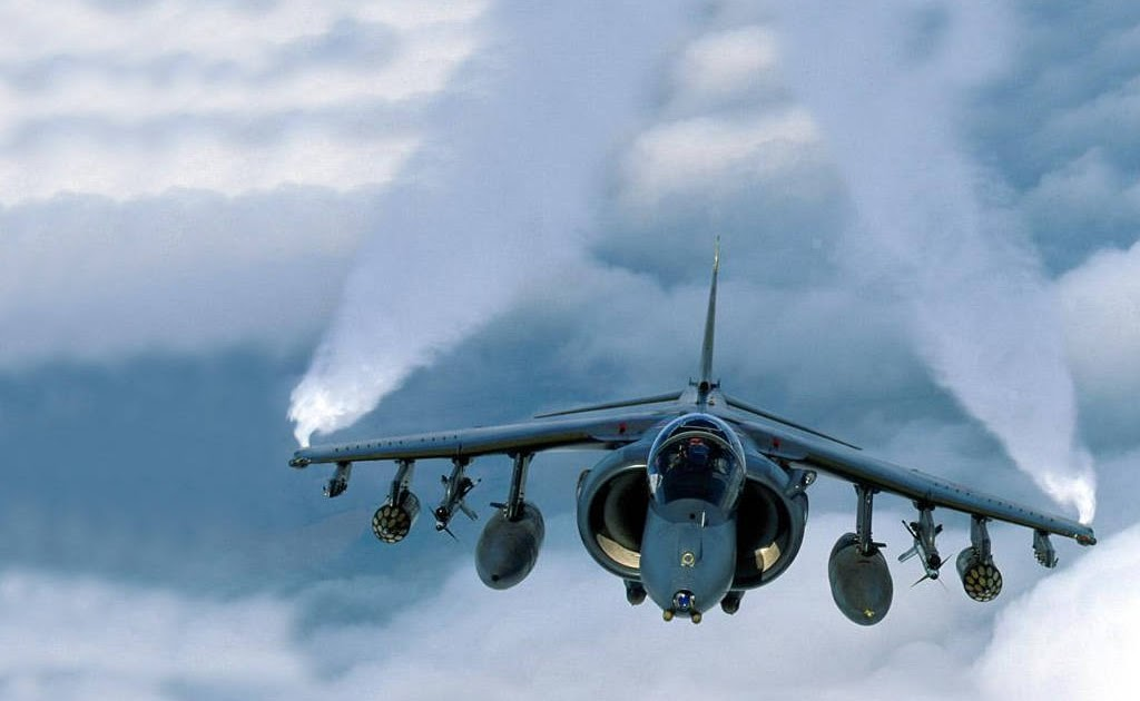 Fighter Jet: Military Fighter Jets For Sale