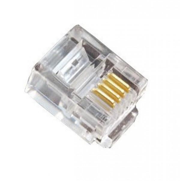 cat5e rj45 jack wiring diagram image 5