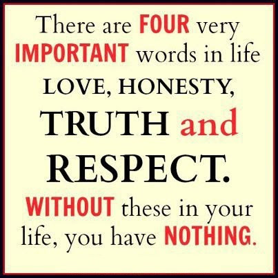 Four Word Quotes Four Word Sayings Four Word Picture Quotes