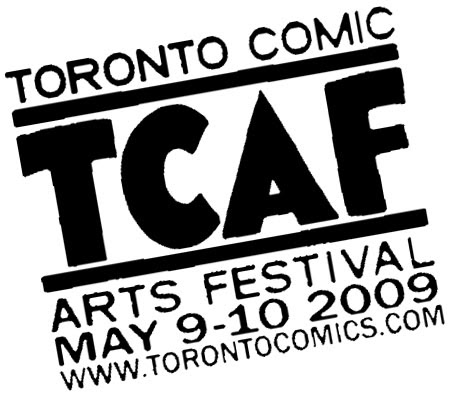 announce-tcaf-2009.jpg