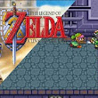 Legend Of Zeda - A Link to the Past  - YouTube