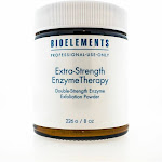 Bioelements Extra Strength Enzyme Therapy 8 oz