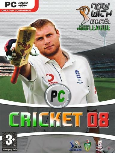 IPL Cricket Games - Play IPL Cricket Online Games