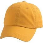 Alternative Dad Cap