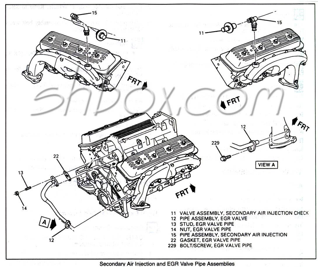 979f Emmison Pontica Engine Wiring Diagram Wiring Library
