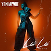 Download Music Mp3: Yemi Alade – Lai Lai