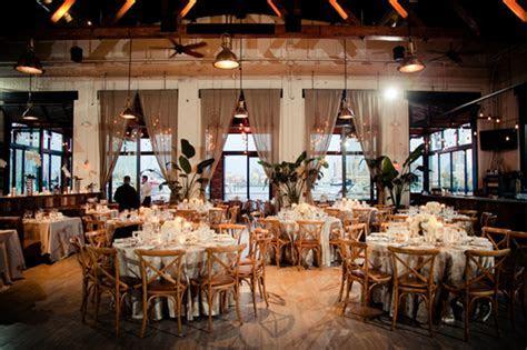 Unique Wedding Venues in New Jersey: Finding a Venue