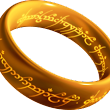One Ring - Wikipedia, the free encyclopedia