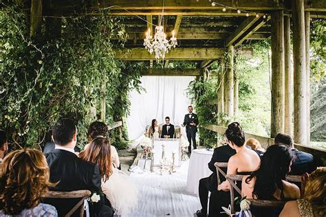 1000  images about Canadian Wedding Venues on Pinterest