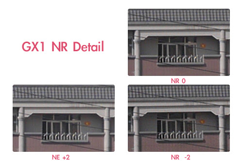 GX1_ISO_NR_compare