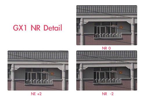 GX1_ISO_NR_compare