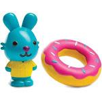 Sago Mini Bath Squirter and Floaty Jack Bath Toy