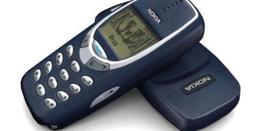 Report: HMD to resurrect legendary Nokia 3310 at Mobile World Congress