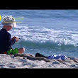Panama City Beach Rentals  - YouTube