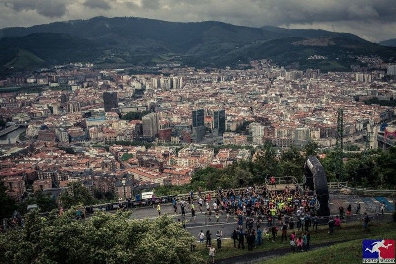 photo 2016_06_29 Bilbao Spartan Race 062_zpszzapzgod.jpg