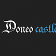 Doneo Castle Destroys the Viruses Before They Infect Your Device