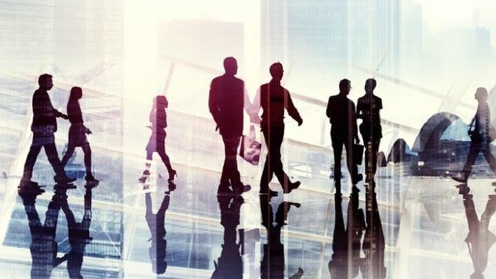 ΕΡΓΑΝΗ: Ανοίγει στις 2/9 για δηλώσεις αναστολής συμβάσεων εργασίας για τον Σεπτέμβριο
