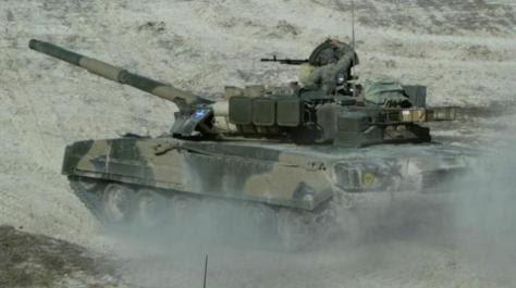 Ποιοι `κάρφωσαν` τα ελληνικά όπλα στη Κύπρο! Αποκαλύψεις Τούρκου στρατηγού