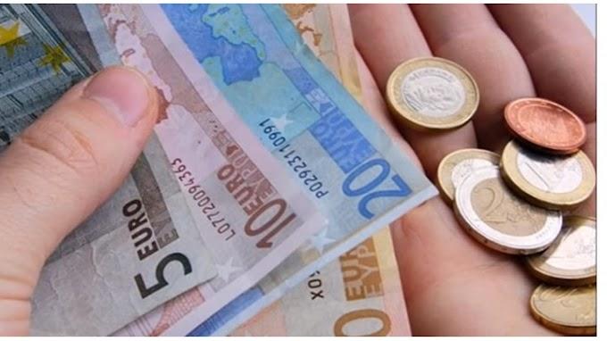 Μπαράζ πληρωμών έως τις 30 Ιουλίου - Ποιοι θα πάνε... ταμείο