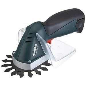 metabo akku power cutter 1 akku 1 1 ah bosch akku strauchschere. Black Bedroom Furniture Sets. Home Design Ideas