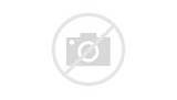 Photos of Alternative Fuel Home Heating