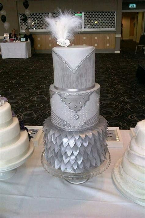 17 Best images about 40th Birthday Cake Ideas on Pinterest