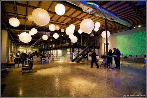 Zen Greenville SC Wedding Venue  Contact Deanna at www