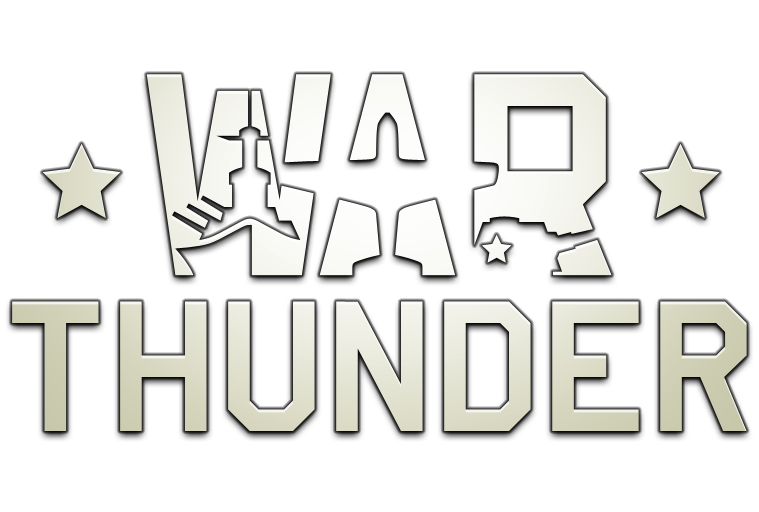 War Thunder MMO Dev Rejects Xbox One Because of Gold Subscriptions   This Is Xbox