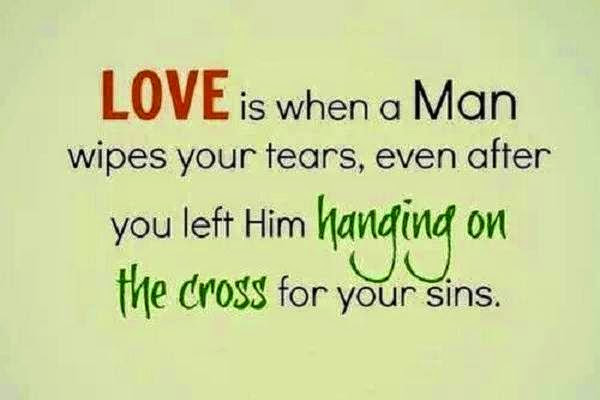 Awesome Good Friday Quotes Pictures Cute Quotes