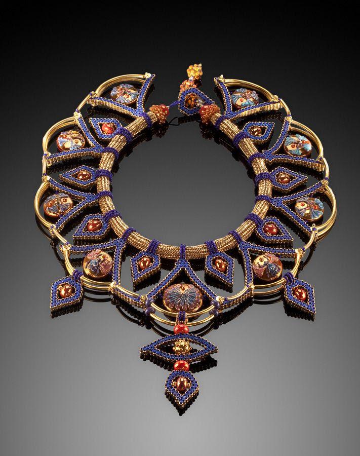 http://www.kathykingjewelry.com/wp/wp-content/uploads/2013/12/Nefretari.jpg