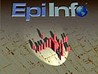 CDC's Epi Info 7: A Useful Application for Clinicians, Too!