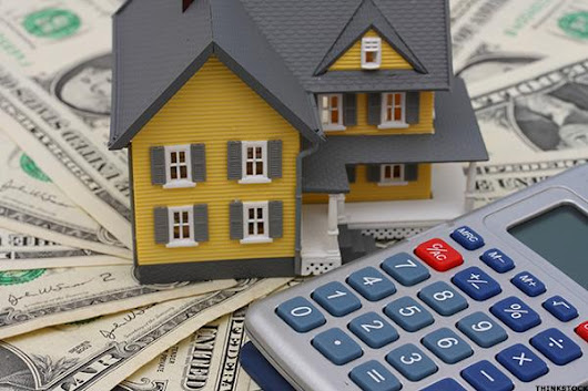 Use FHA duplex financing to become a real state investor