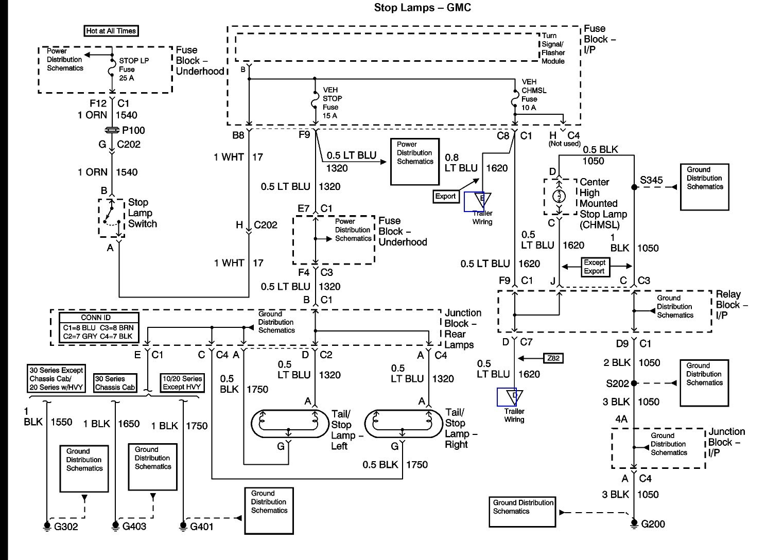 29 1998 Dodge Ram 1500 Radio Wiring Diagram - Wire Diagram ...