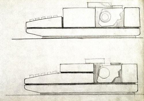 Lettera 36, 1970 a