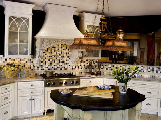 Kitchens Baths By Design Morgantown Wv Kitchen Appliances Tips And