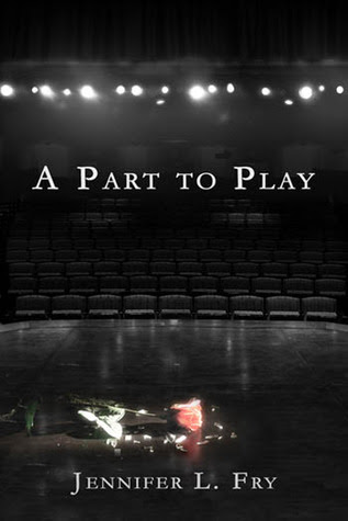 A Part to Play