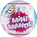 Zuru Mini Brands 5-surprise Ball