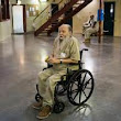 DENIED MEDICAL TREATMENT IN PRISON