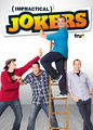 Impractical Jokers - Season 1