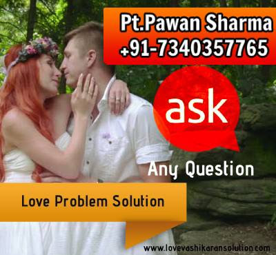Lottery Number Specialist | Astrologer Aghori Bangali Baba ji in India