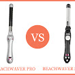 Beachwaver Pro Vs S1 Reviews | My Curling Iron