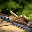Roof Replacements In Dallas, TX And Fort Worth, TX From Pro Roofers