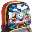 Best Backpacks for School: NIce backpack!
