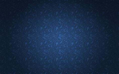 elegant background widescreen wallpapers  baltana