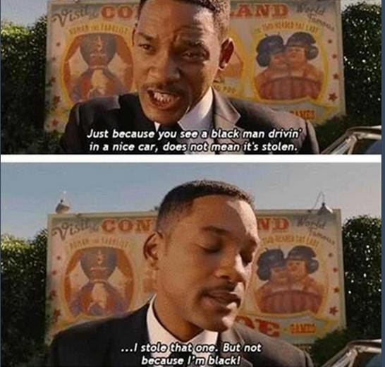 30  Best Funny Movie Quotes