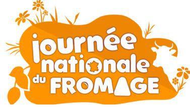 Αποτέλεσμα εικόνας για fromages rares, les petites fabrications au lait cru, partout en France, chez les fromagers participants.