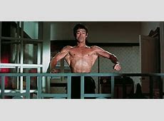 Awesome I AM BRUCE LEE Documentary Trailer ? GeekTyrant