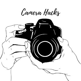 20 Clever Camera Hacks You Can Try at Home