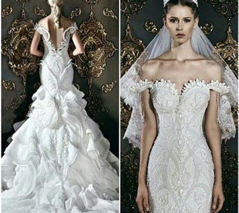 Dresses, King and Wedding on Pinterest